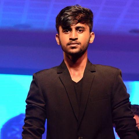 Sathish A - Individual - India - CircusTalk
