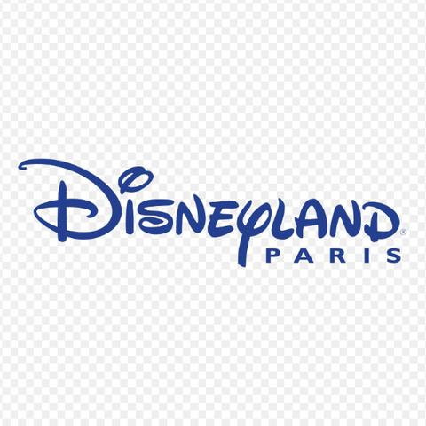 DISNEYLAND PARIS - Company - France - CircusTalk