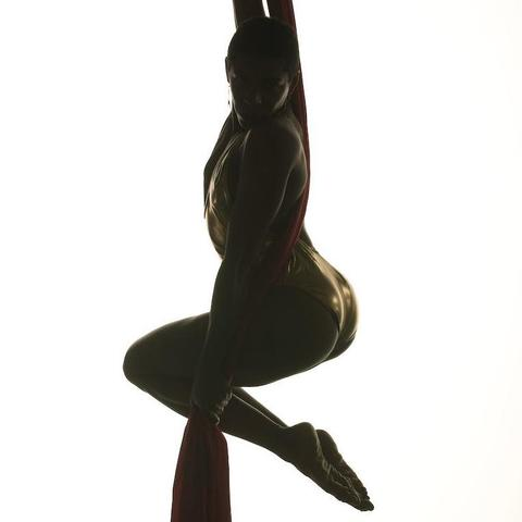 Black.Acrobat - Company - United States - CircusTalk