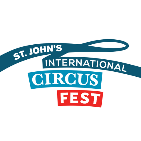 St. John's International CircusFest - Circus Events - CircusTalk