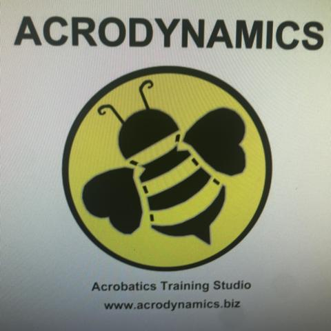 Acrodynamics - School - United States - CircusTalk