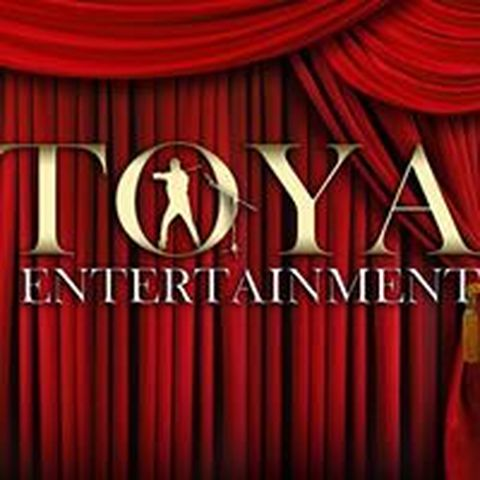 Toya-Entertainment - Agency - Hungary - CircusTalk