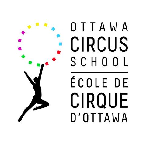 Ottawa Circus School - School - Canada - CircusTalk