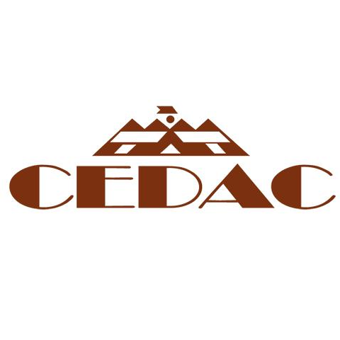 CEDAC - Documentation and Educational Centre of Circus Arts - Museum - Italy - CircusTalk
