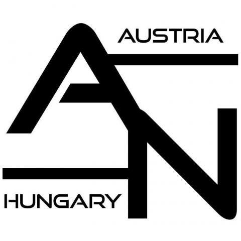 AGENTUR NETZWERK - Agency - Austria - CircusTalk