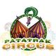 Patatrak Circus - Company - Nigeria - CircusTalk