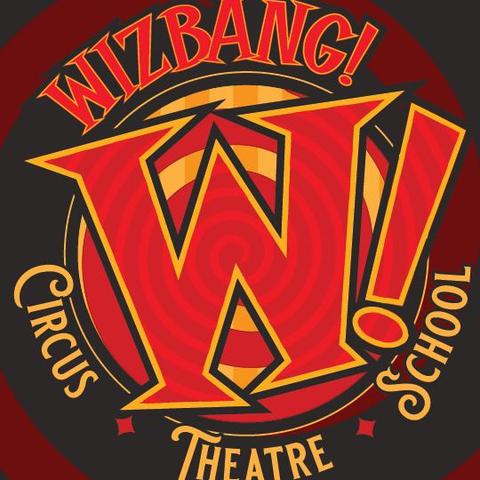 Wizbang Circus Theatre - Presenter - United States - CircusTalk