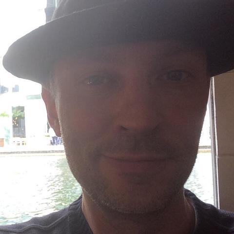 Sam Hague - Individual - Netherlands, United Arab Emirates, United Kingdom - CircusTalk