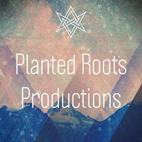 Planted Roots Productions - Company - United States - CircusTalk