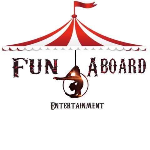 Fun Aboard Entertainment - Company - United States - CircusTalk
