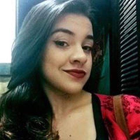 Samara Santos - Individual - Brazil - CircusTalk