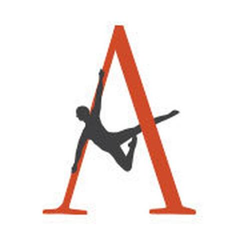 The Ann Arbor Aviary - School - United States - CircusTalk