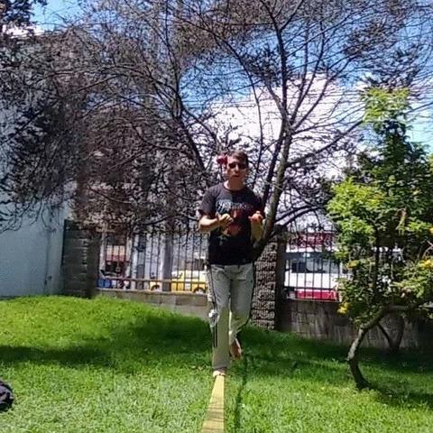 Diego Castelblanco - Individual - Colombia - CircusTalk