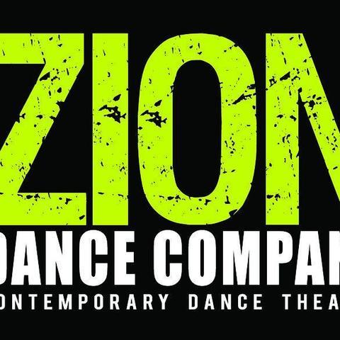 Zion Dance Company - Company - United States - CircusTalk