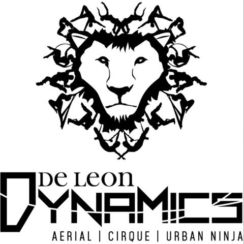 De Leon Dynamics - School - United States - CircusTalk