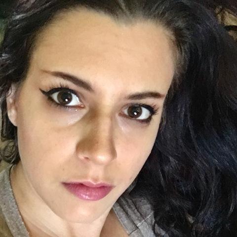 Amanda Huber - Individual - United States - CircusTalk