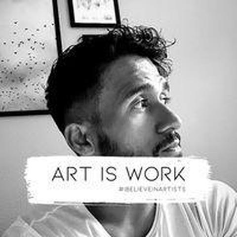 Gabriel Costa - Individual - Portugal - CircusTalk
