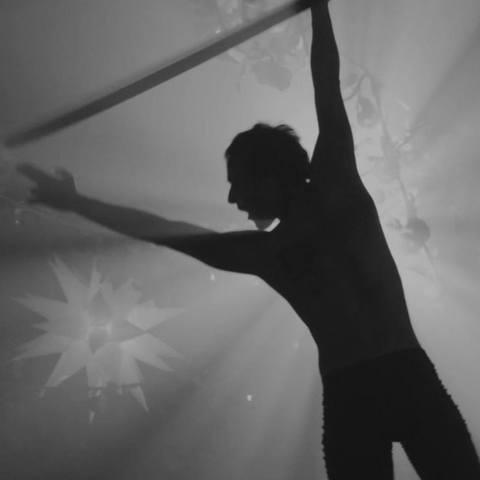 GaTTo GaTTo - Individual - Spain - CircusTalk