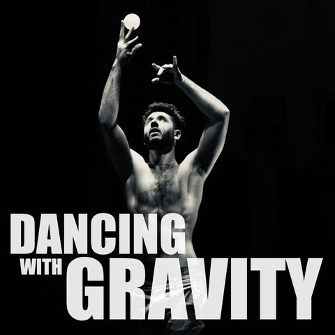 Gravity Juggling Arts - School - United States - CircusTalk