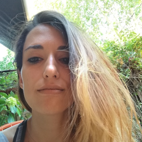 Gabba Bilotta - Individual - Argentina, Italy - CircusTalk