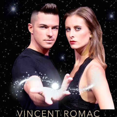vincent romac - Individual - France - CircusTalk