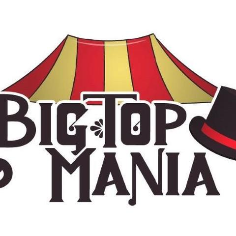 Bigtopmania - Company - United Kingdom - CircusTalk