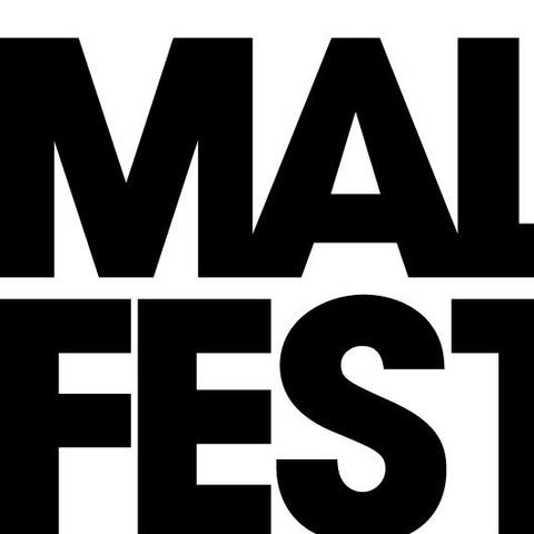Malmö Festival - Festival - Sweden - CircusTalk