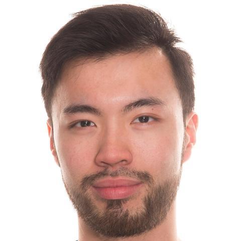 Danny Wu - Individual - United States - CircusTalk