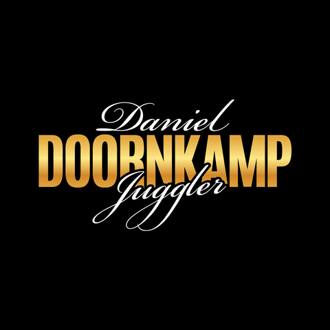 Daniel Doornkamp - Individual - Netherlands - CircusTalk
