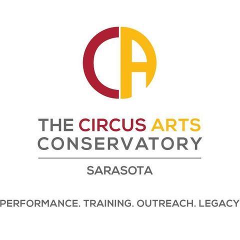 The Cirus Arts Conservatory - Company - United States - CircusTalk