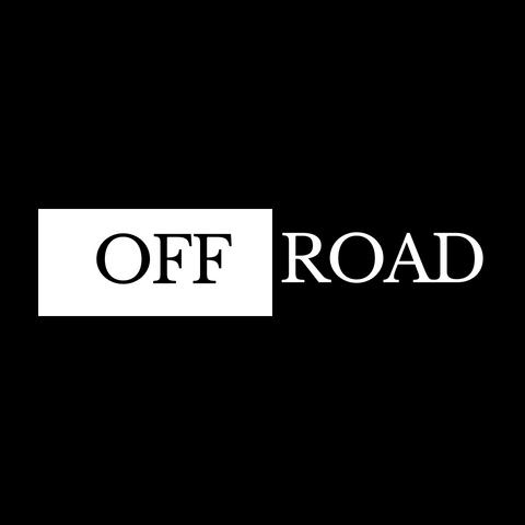 Cie Off Road - Company - Belgium - CircusTalk