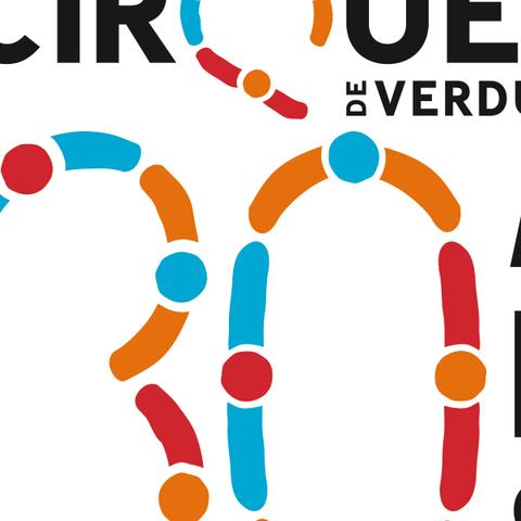 École de cirque de Verdun - School - Canada - CircusTalk