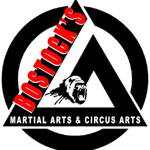 Bostock's Martial Arts & Circus Arts - School - United States - CircusTalk