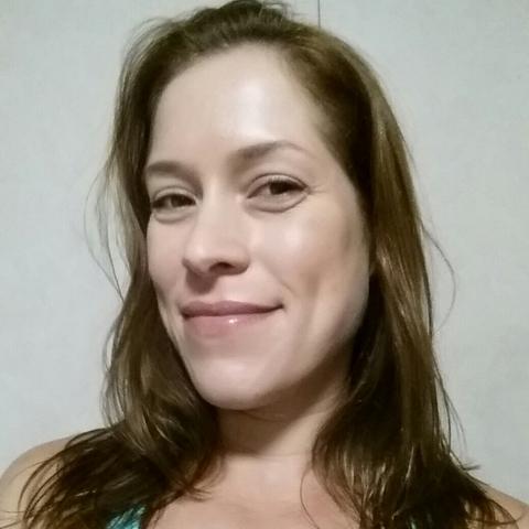 ana carla barbosa buck - Individual - Brazil - CircusTalk