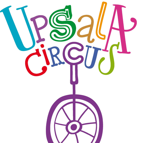 Upsala Circus - Company - Russia - CircusTalk