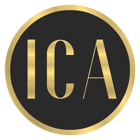 International Casting Agency - Agency - United States - CircusTalk