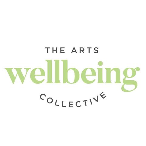 Arts Wellbeing Collective - Organization - Australia - CircusTalk