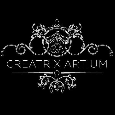Creatrix Artium - Company - Ukraine - CircusTalk