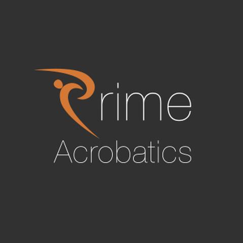 Prime Acrobatics - School - United Kingdom - CircusTalk