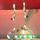 ZUMA ZUMA - Individual - Kenya - CircusTalk