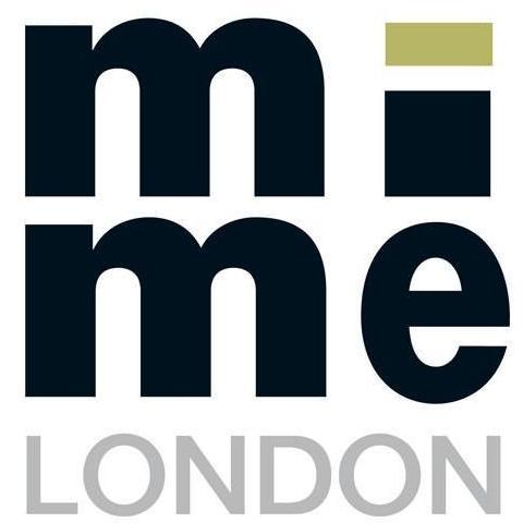 London International Mime Festival - Circus Events - CircusTalk