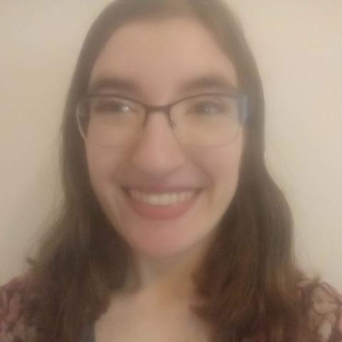 Carolyn Klein - Individual - United States - CircusTalk