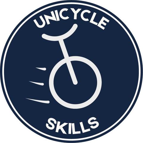 UnicycleSkills - School - United Kingdom - CircusTalk