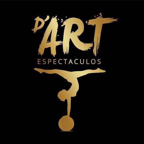 D'Art Espectáculos y Eventos - Company - Spain - CircusTalk