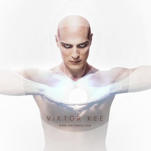 Viktor Kee - Individual - United States - CircusTalk