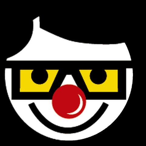 Festival Internacional Clownbaret. FIC.  - Circus Events - CircusTalk