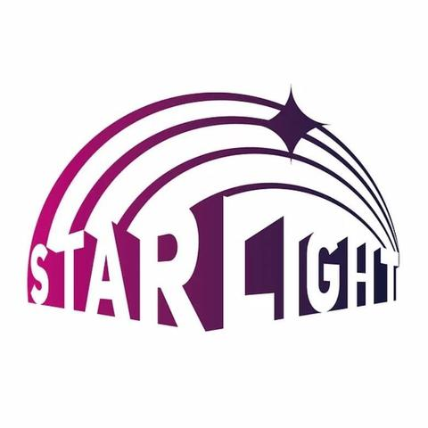 Starlight Production and Showbusiness S.l - Agency - Spain - CircusTalk