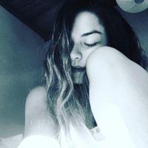 Ignacia Arrospide - Individual - Chile - CircusTalk