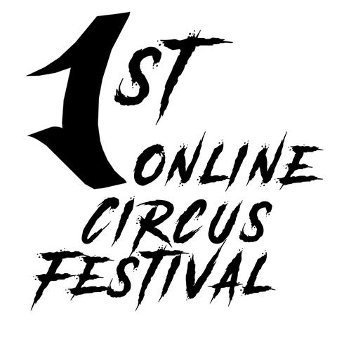 ONLINE CIRCUS FESTIVAL - Circus Events - CircusTalk