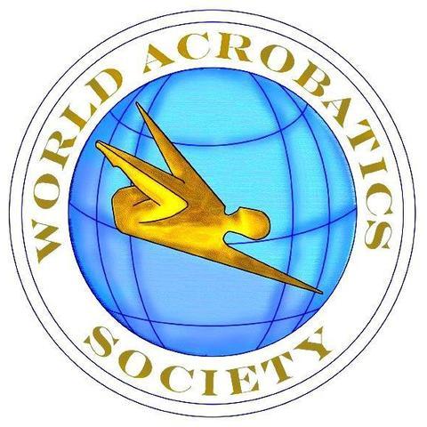 World Acrobatics Society - Organization - United States - CircusTalk